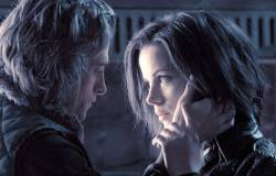 Underworld: Evolution (VK)